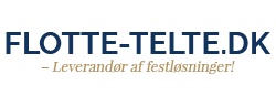 flotte-telte_logo